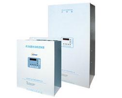 KSC12系列开关磁阻电机调速系统