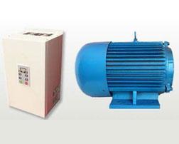 工业通用型开关磁阻电机供应商