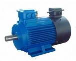 石油机械专用开关磁阻电机驱动系统